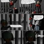 comic-2012-05-24-Depression-is-not-a-course-of-action.png