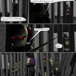comic-2012-05-31-worldview.png