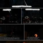 comic-2012-06-14-the-return-of-issac-kolt.png