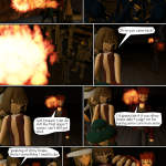 comic-2012-06-19-the-strength-of-the-survivors.png