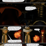 comic-2012-06-21-the-tact-of-cerene-barnett.png