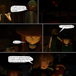 comic-2012-06-26-the-duel-of-kings.png