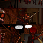 comic-2012-06-28-the-greed-of-the-devil.png