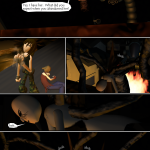 comic-2012-07-10-the-resilience-of-issac-kolt.png