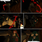 comic-2012-07-17-the-heroism-of-a-devil.png