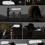 comic-2012-07-24-memories-in-the-rain.png