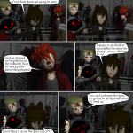 comic-2012-07-31-stopped.png