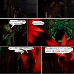 comic-2012-08-16-frigid-claw.png