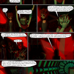 comic-2012-08-21-mana-is-life.png