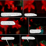 comic-2012-08-23-science.png