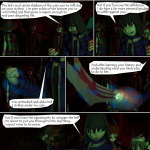comic-2012-08-28-shadows-of-the-scars.png