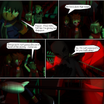comic-2012-08-30-wretched.png