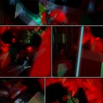 comic-2012-09-11-weaknesses.png