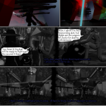comic-2012-09-13-counter-attack.png