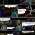 comic-2012-09-20-what-we're-resorting-to.png