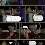 comic-2012-09-25-Parrios.png