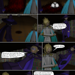 comic-2012-10-02-Operation-Screw-over-everyone.png