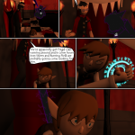 comic-2012-10-04-nothing-much.png