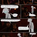 comic-2012-10-25-Minion.png