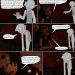 comic-2012-11-01-rather-be-dead.png