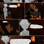 comic-2012-11-06-Cross-Reference.png