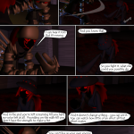 comic-2012-11-15-enemy.png