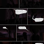 comic-2012-11-27-burning-alive.png