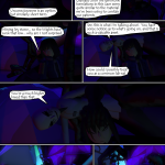 comic-2012-12-11-flinch.png