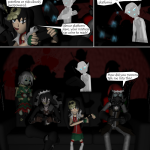 comic-2012-12-25-The-Wights-Playing-Wii-U.png