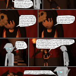 comic-2012-12-27-talking-shop.png
