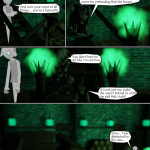 comic-2013-01-03-kegs-and-coffins.png