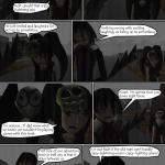 comic-2013-01-10-the-tale-of-alaster-wight.png