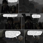 comic-2013-01-15-the-death-of-a-secret.png