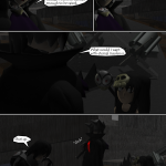 comic-2013-01-17-the-dysfunction-of-the-wights.png
