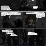 comic-2013-01-24-the-fear-of-death.png