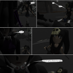comic-2013-01-29-the-fate-of-the-siblings.png