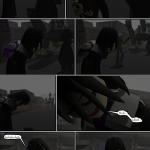 comic-2013-02-05-the-laughter-of-alaster-wight.png