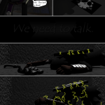 comic-2013-02-12-the-return-of-alaster-wight.png