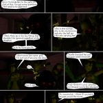 comic-2013-02-21-regardless-of-the-situation.png