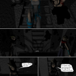 comic-2013-02-28-move.png