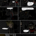 comic-2013-03-05-stop-the-elevator.png