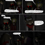 comic-2013-03-06-we're-going.png