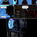 comic-2013-03-14-what-youre-after.png