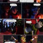 comic-2013-03-21-behold.jpg