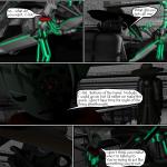 comic-2013-04-11-CList.png