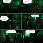 comic-2013-04-30-is-that-your-rebeillion.png
