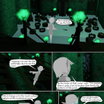 comic-2013-05-09-empty-yet-unbroken.png