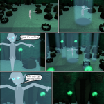 comic-2013-05-16-Second-chance-Resurrection.png