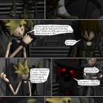 comic-2013-05-30-extermination.png