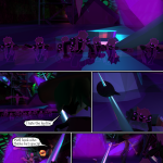 comic-2013-06-27-hate-the-leyline.png